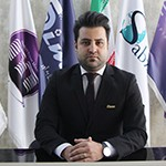 Afshin Heidarkhani