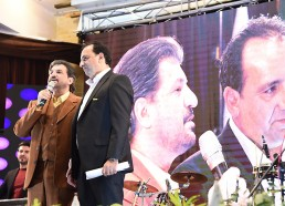 kashan conference