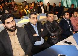 3rd seminar
