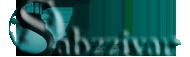 سبززیور ، پیمانکار خدمات شهری